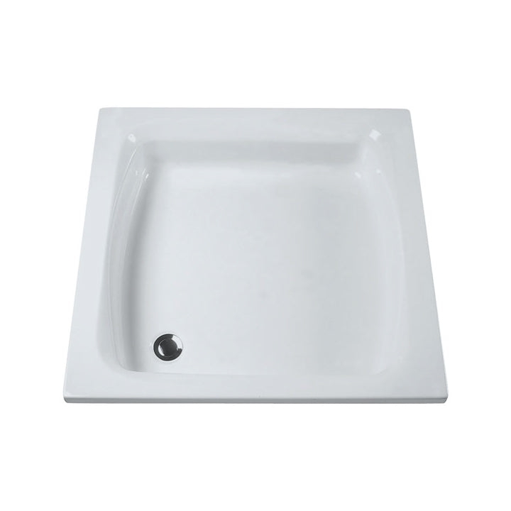 Ideal Standard - Shower tray - Square