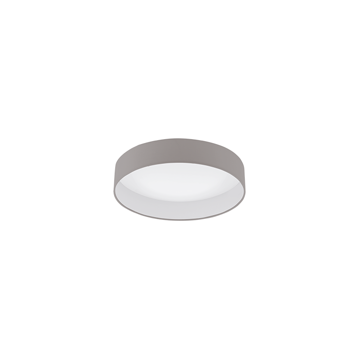 EGLO 'Palomaro 1' Ceiling light