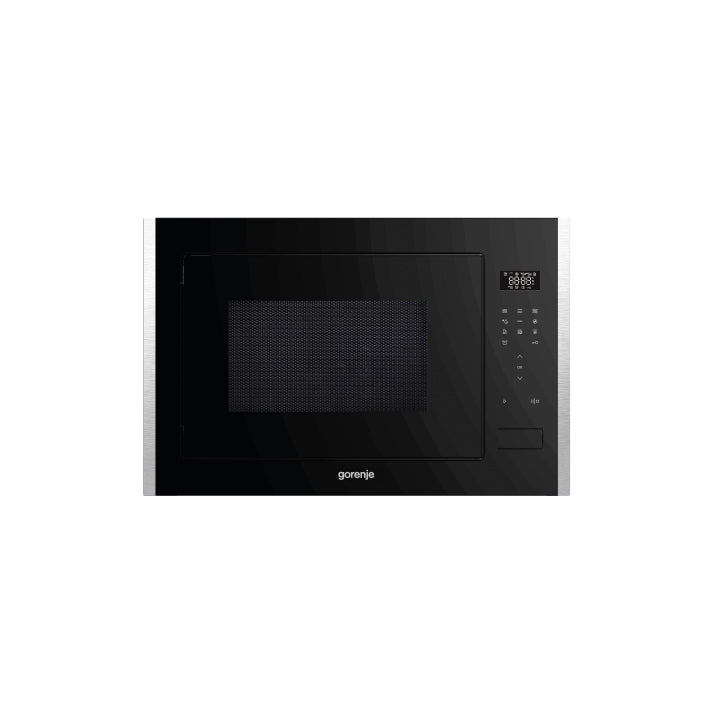 Gorenje Microwave Oven - Combined 25 L