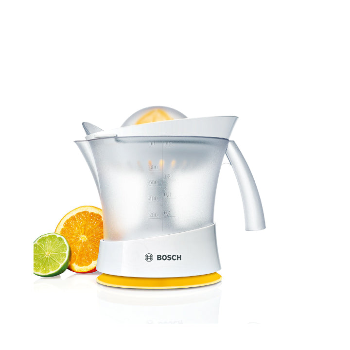 Bosch Citrus Juicer Press Vitapress 25W