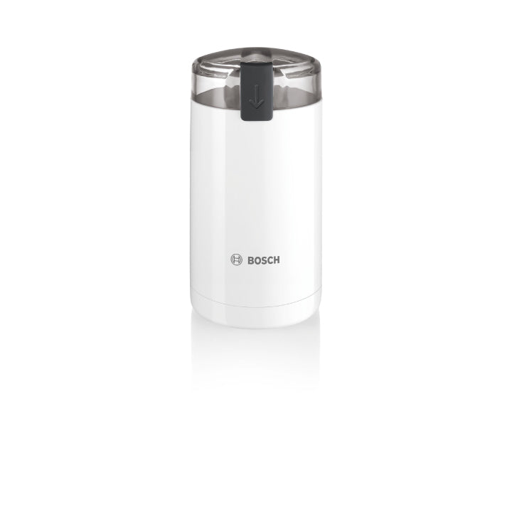 Bosch Coffee Grinder