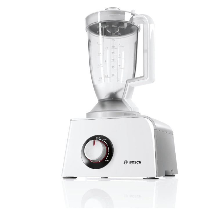 Bosch 800W Kitchen machine