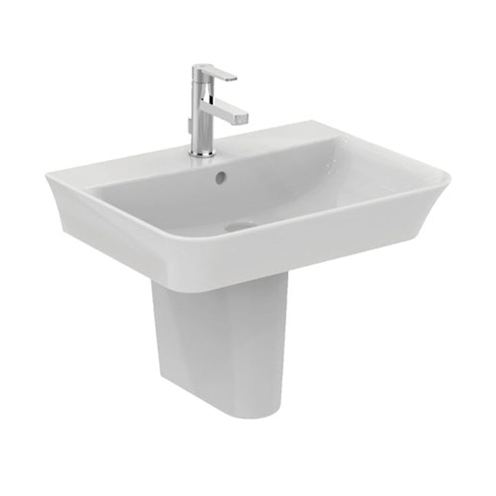 Ideal Standard 'Connect Air' 70cm Basin in White