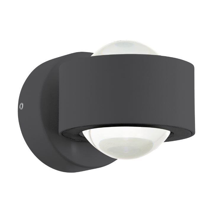 EGLO 'Ono 2' Wall light