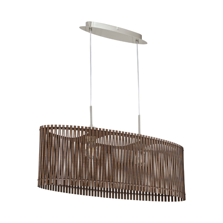EGLO 'Sendero' Pendant light