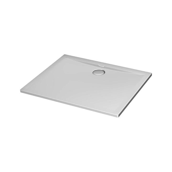 Ideal Standard - Shower tray - Ultra flat