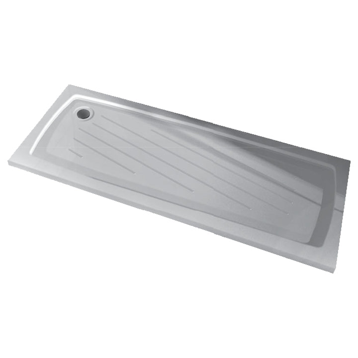 Ideal Standard - Shower tray - New Ultra