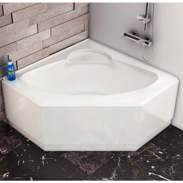 Ideal Standard - Bathtub panel - For 'Contour'