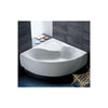 Bathtub panel - For 'Stream' - 140 cm