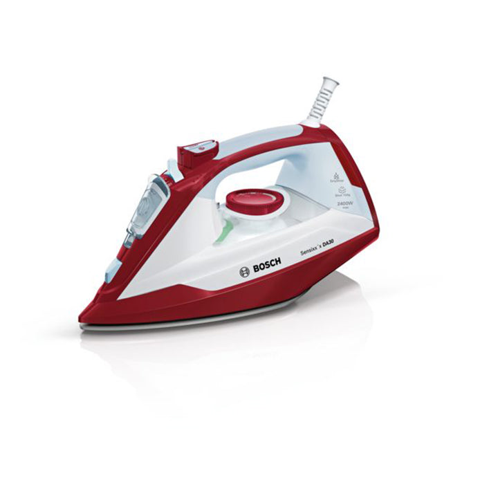 Bosch Steam IronSensixx'x DA30 2400W