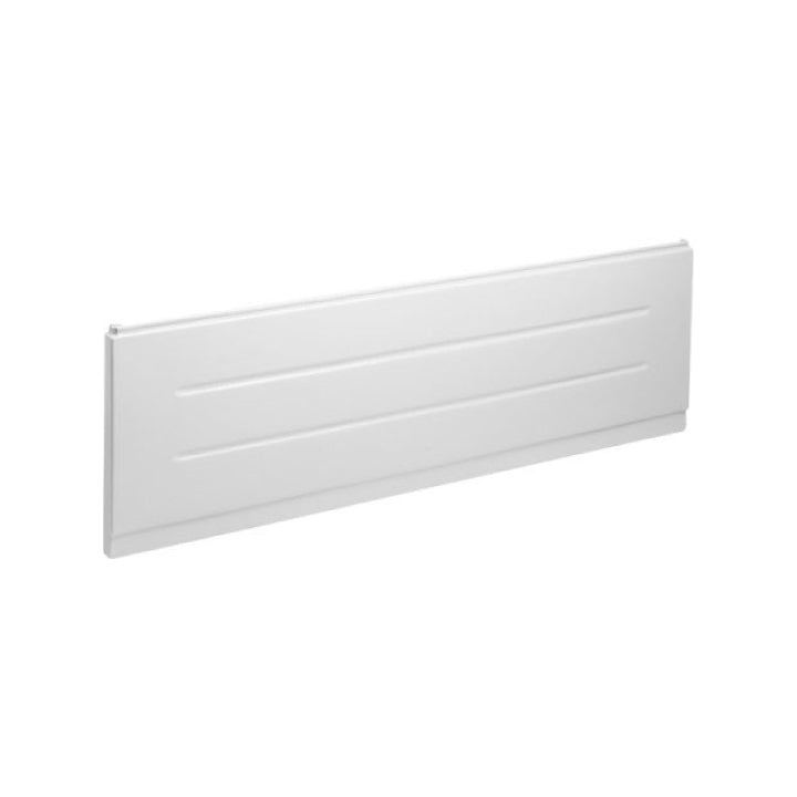 Duravit 'Florence' 1360mm Bathtub Panel