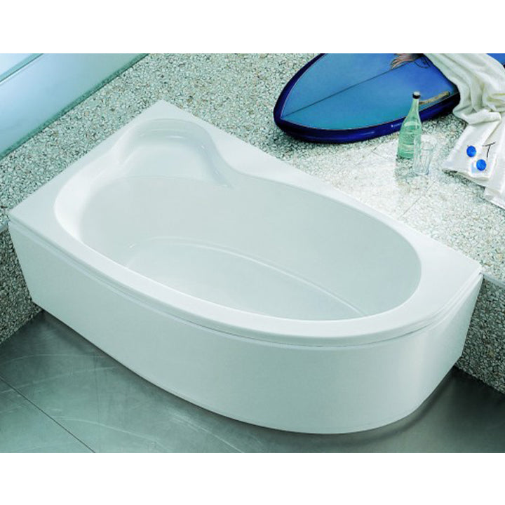 Ideal Standard - Bathtub - Surf - 150 × 80 cm