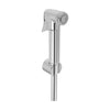 Duravit Bidet Hand Shower in Chrome