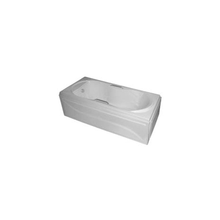 Ideal Standard - bathtub panel - for 'San Remo' - 170 cm