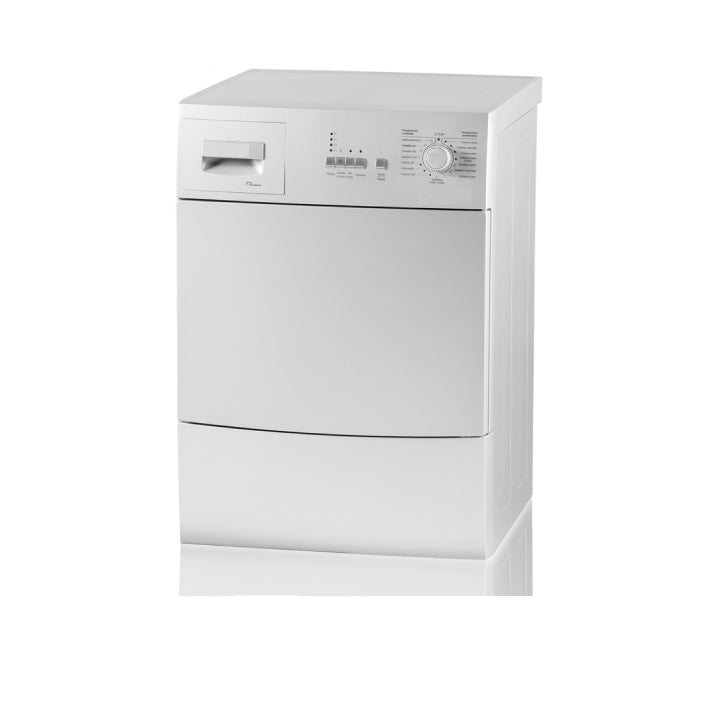 White Westinghouse Dryer 7 kg