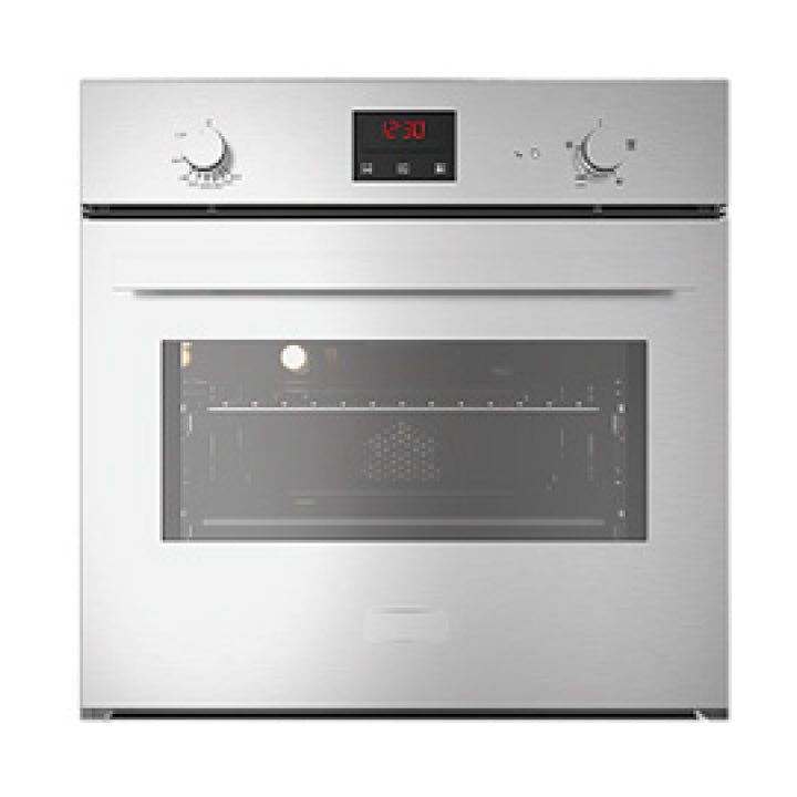 White Westinghouse  Built In Electric Oven 60 cm