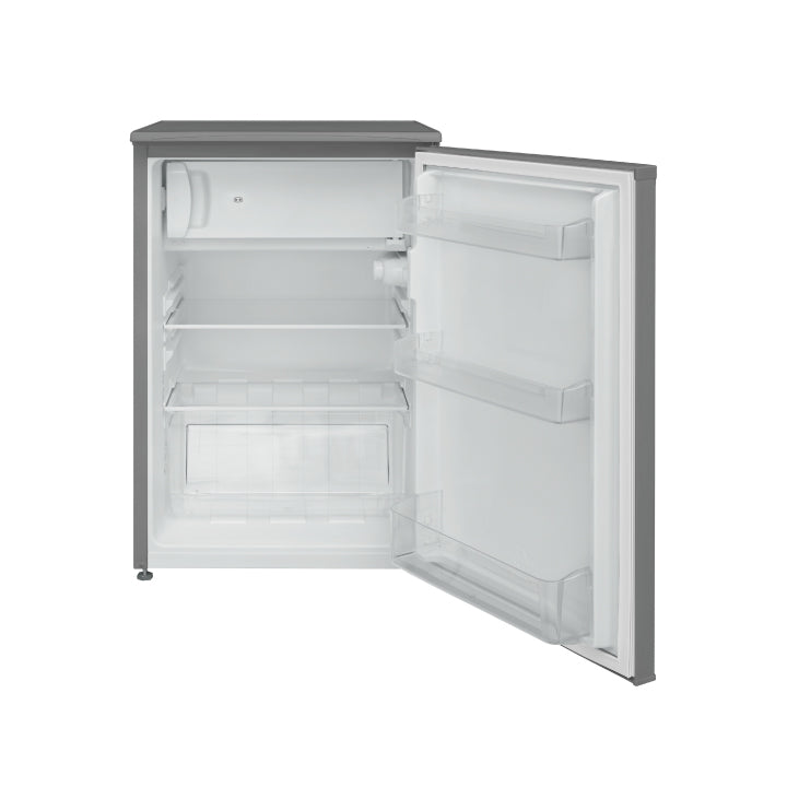 White Westinghouse Mini Bar Refrigerator With Freezer Compartment 220 L (7.7 cu.ft)