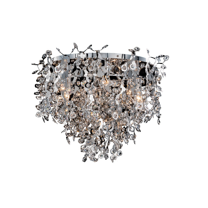 Brilliant Ceiling Lights 440x600 mm