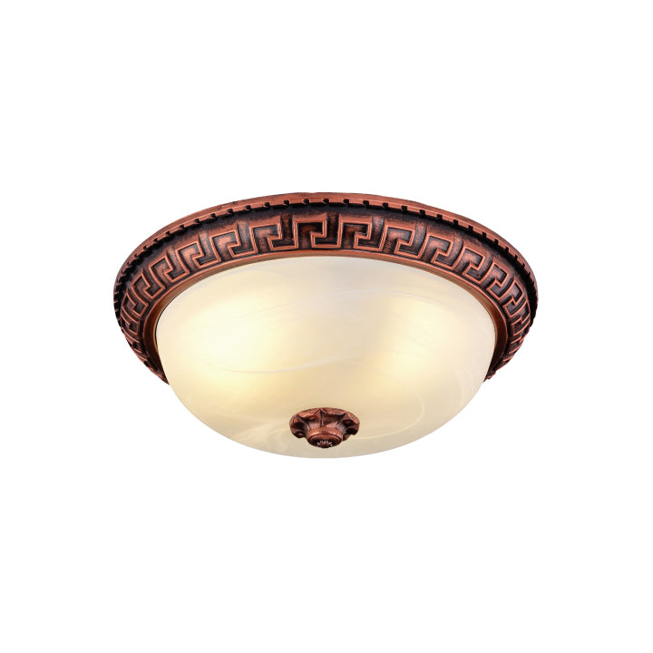 Brilliant Ceiling Lights 110x300 mm