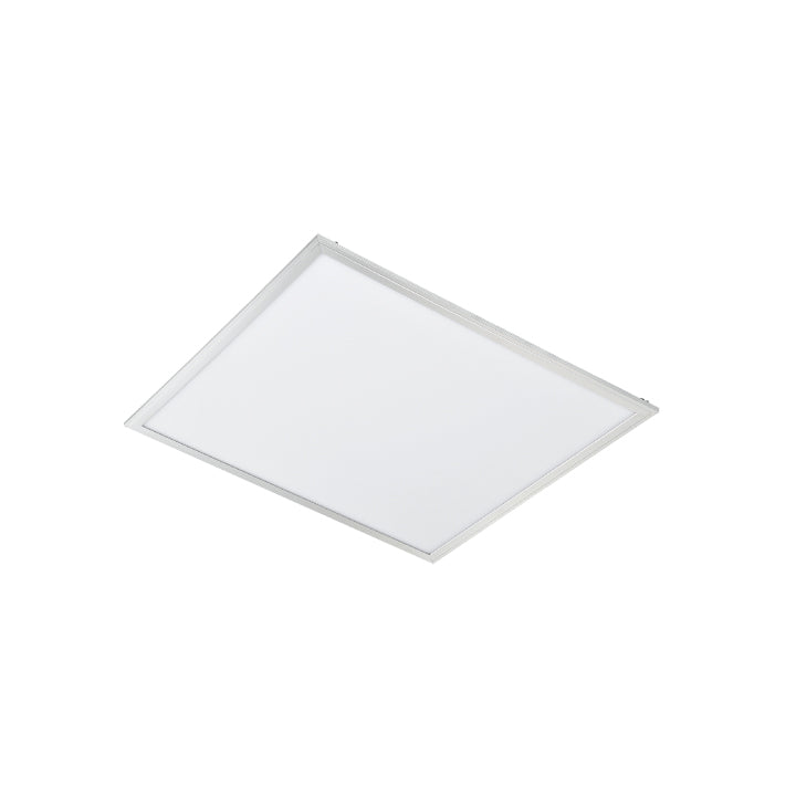 Brilliant Recessed Ceiling LED Spot Light 10x595x595 mm