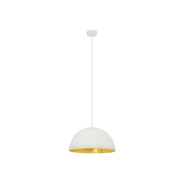 Brilliant Pendant Lights 1482x400 mm