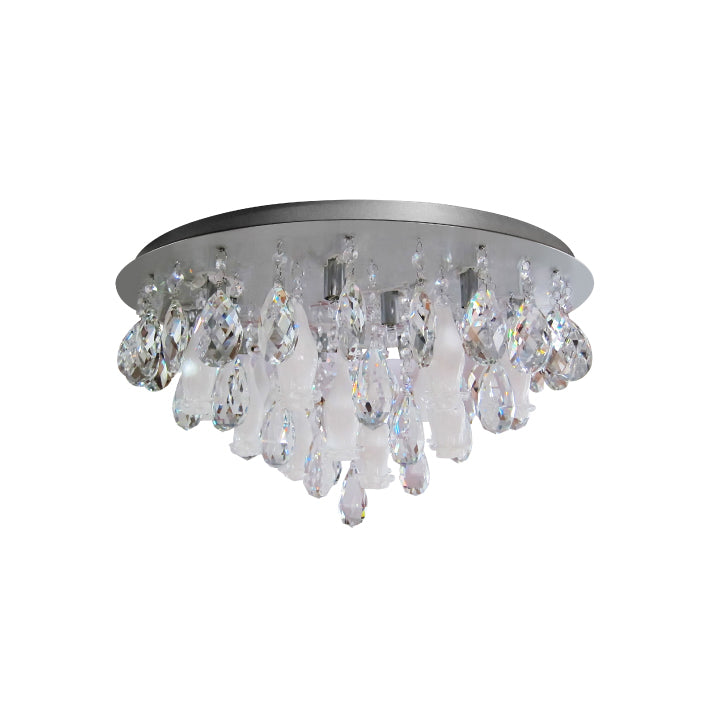Brilliant Ceiling Lights 320x650 mm