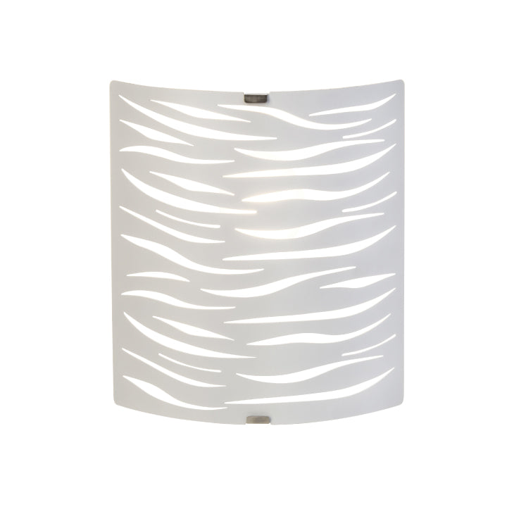 Brilliant Wall Lights 220x180x95 mm