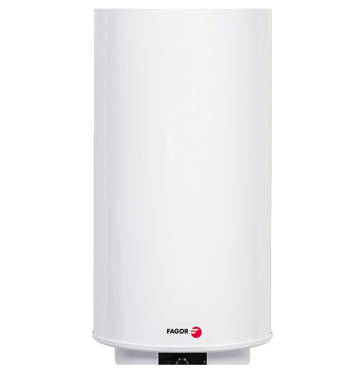 Fagor 50/80/100 L Vertical Electric Water Heater