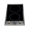 Fagor 30cm Vitro Ceramic Electric Built in Hob