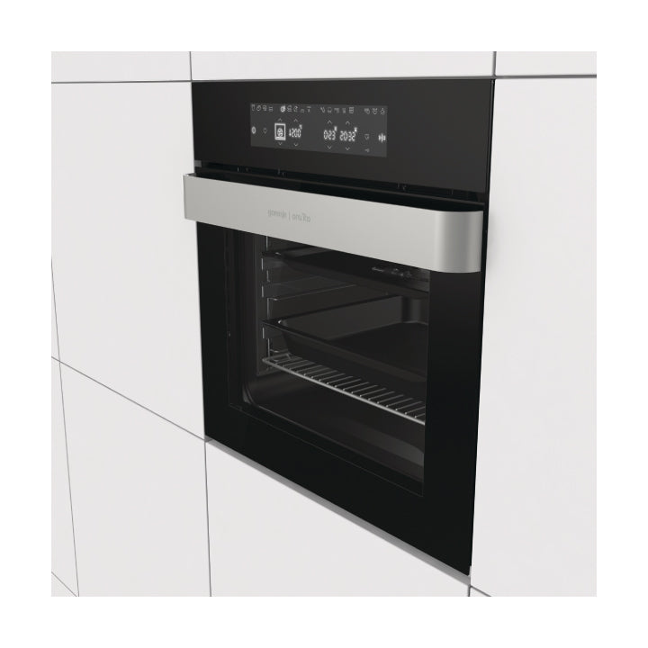 Gorenje 60cm Built-In Single Oven