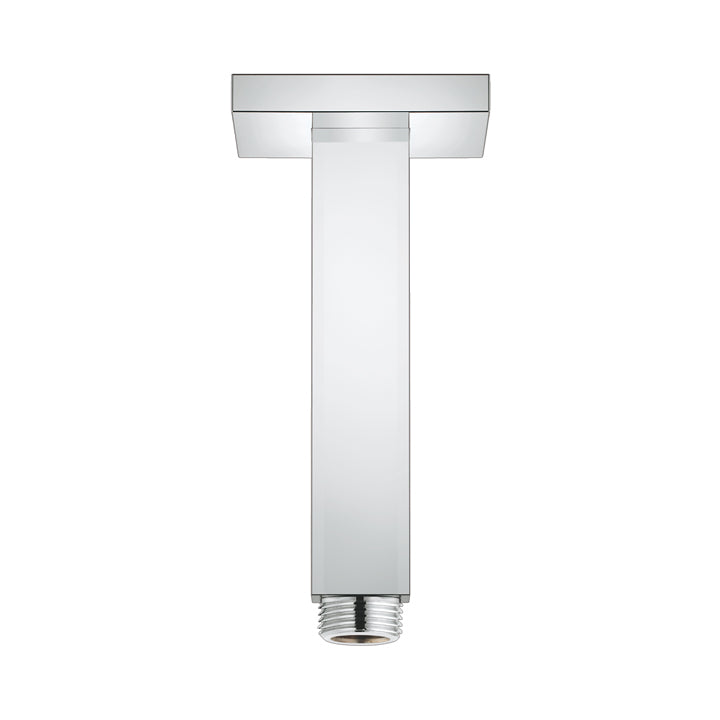 Grohe 'Rainshower' Shower Arm Ceiling 154mm in Chrome