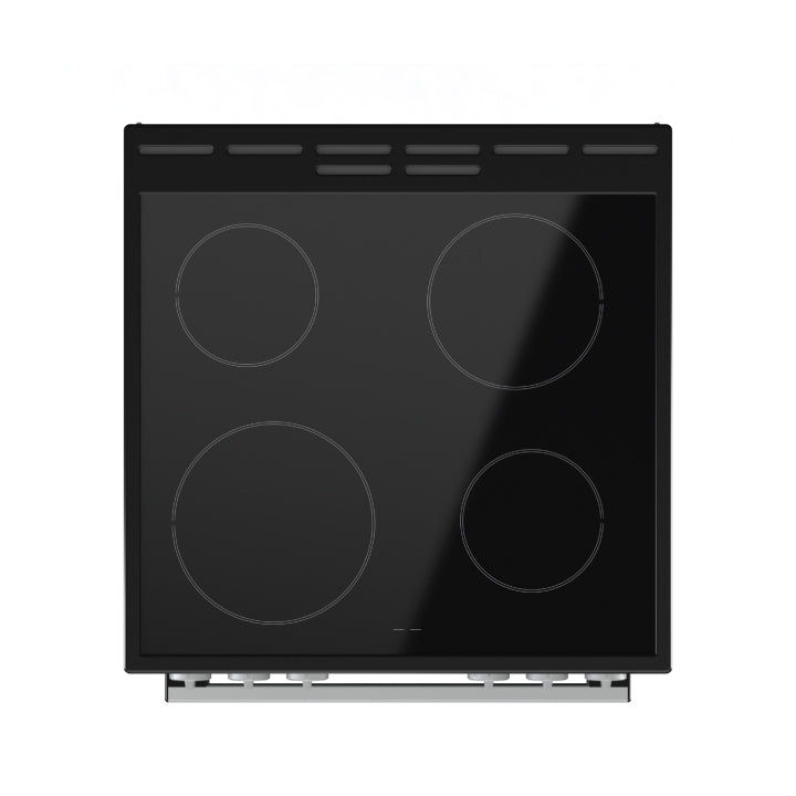 Gorenje 60cm Free-standing Electric Cooker