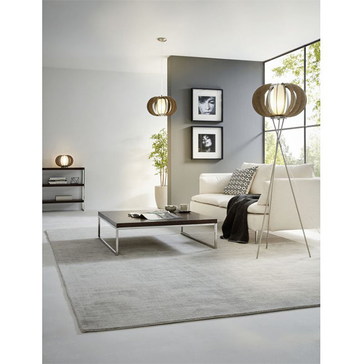 EGLO 'Stellato 3' Floor light