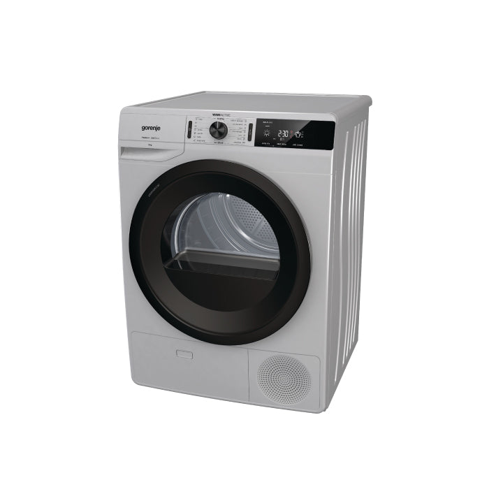 Gorenje 8kg Heat Pump Dryer
