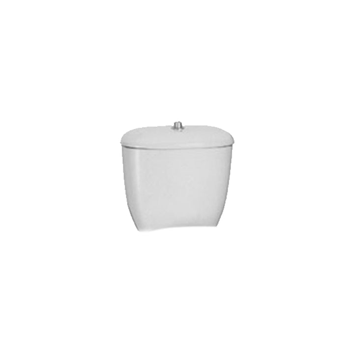 Ideal Standard - Toilet accessory - Sophia - Tank & Trim - Dual flush