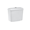 Toilet accessory - Conca - Tank & Trim - Dual flush