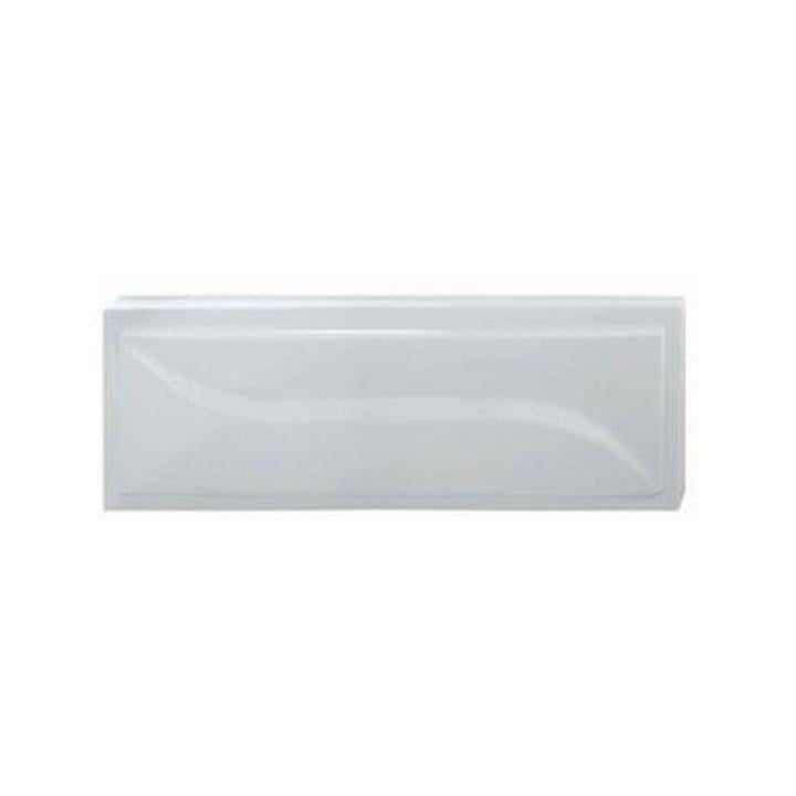 Ideal Standard - Bathtub panel - for 'Semiramis' - 100 cm