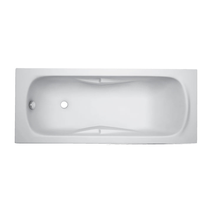 Ideal Standard - Bathtub - Ulysse