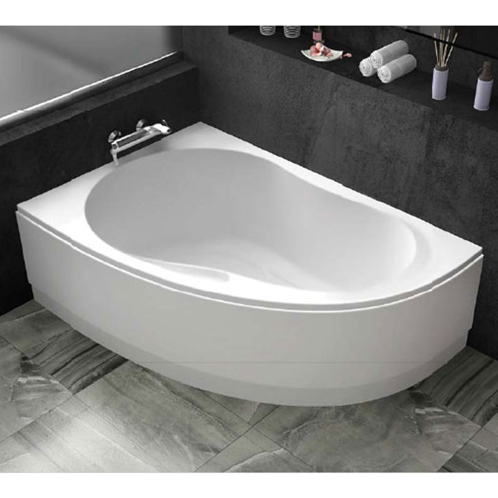 Ideal Standard - Bathtub panel - For 'Playa' - 160 × 90 cm