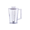 Mienta Blender The Vintage 450 W - BL-242