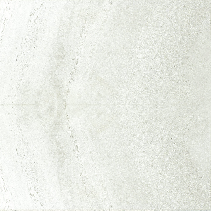 Gemma Glory Grey Series 50x50 cm Ceramic Floor Tiles