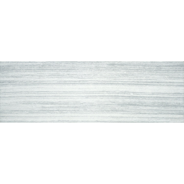 Gemma Glory Grey Series 25 x 75 cm Ceramic Wall Tiles