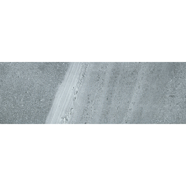 Gemma Glory Anthracite Series 25 x 75 cm Ceramic Wall Tiles