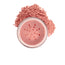 Mineral blush Glorious Flamingo | Mineral blush Glorious Flamingo