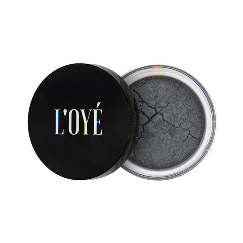 Mineral brow Grey | Mineral brow Grey