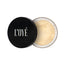 Mineral concealer Banana Light | Mineral concealer Banana Light