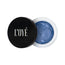 Mineral eyeshadow Blue Diamond | Mineral eyeshadow Blue Diamond