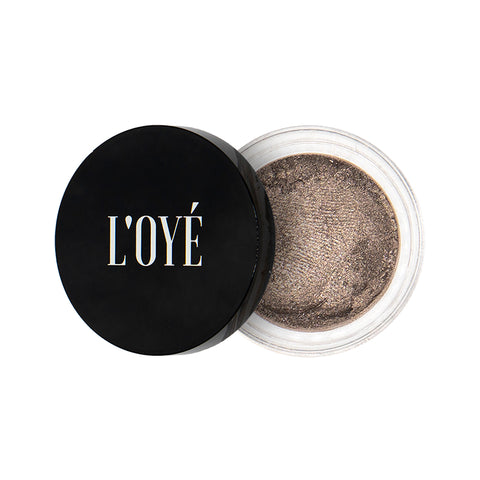Mineral eyeshadow Bronze | Mineral eyeshadow Bronze