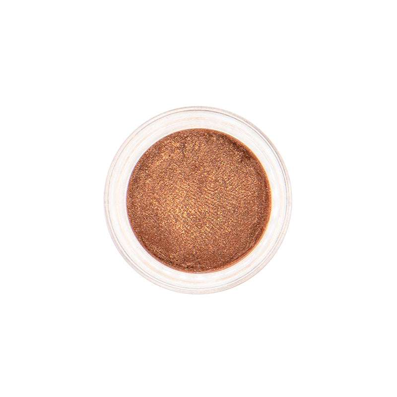 MINERAL EYESHADOW SUNSET