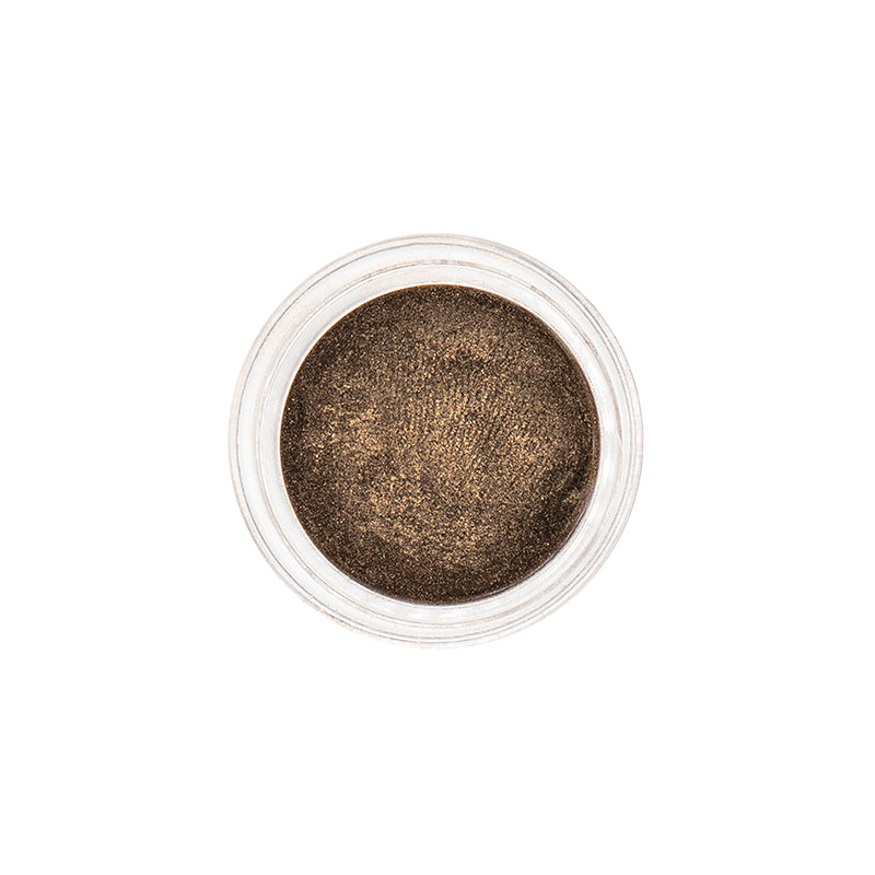 MINERAL EYESHADOW FULL CAMO